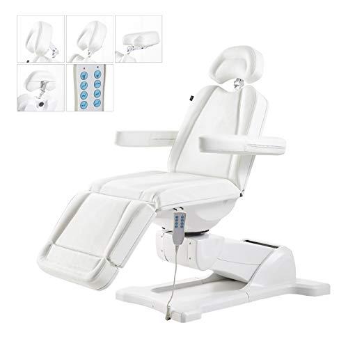 CloudTMS - TMS Chair